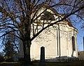 Nalezení sv. Kříže - panoramio.jpg