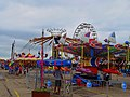 Name Midway at The Dane County Fair - panoramio.jpg