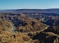 Namibia Fischfluss-Canyon 08.jpg