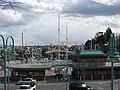 Nanaimo, BC (444533531).jpg