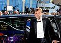 Nanni Moretti Cannes 2015.jpg