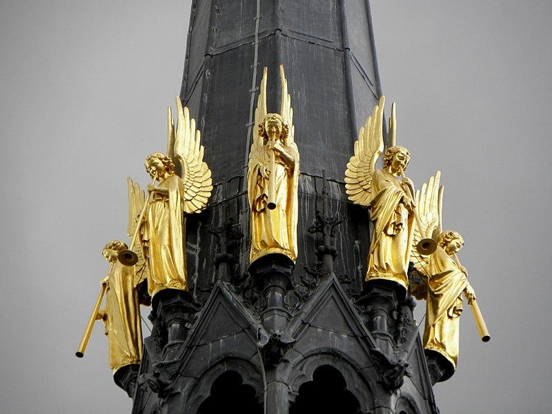 File:Nantes (44) Basilique Saint-Nicolas 08.jpg
