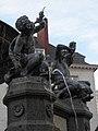 Nantes (44) Fontaine de la Place Royale 07.jpg