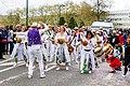 Nantes - Carnaval de jour 2019 - 72.jpg