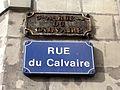 Nantes Calvaire 2.JPG