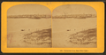 Nantucket (from Brant Point Light), by Kilburn Brothers.png