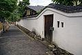 Naoya Shiga Old House08s3200.jpg