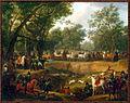 Napoleon-Hunt-Compiegne-1811 Carle-Vernet.jpg