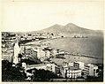 Napoli, Mergellina durante la colmata.jpg