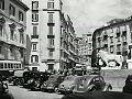 Napoli, Piazza dei Martiri 1.jpg