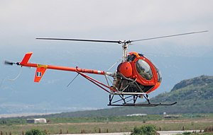 Nardi-Hughes NH-300C SAS - 1 Lokos Helicopter.jpg