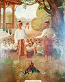 Naresuan life - Wat Suwan Dararam - Section 03 (2121 BE).jpg