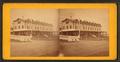 Narragansett House, by L. H. Clarke.png
