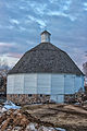 Nashold 20-sided Barn,.jpg