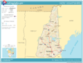 National-atlas-new-hampshire.png