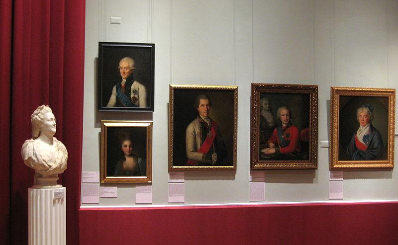 Создание сайтов галерея портретов форум с размещением ссылок
