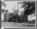 National capitol brewing company 3c32149u.tif