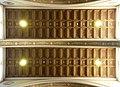 Nationalmuseum kassettak trappa.jpg
