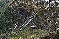 Nationalpark Hohe Tauern - Gletscherweg Innergschlöß - 65 - Rossebenbach.jpg