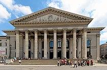 Nationaltheater 2014-08-02.jpg