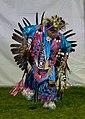 Native American Dancer 5 (6202366902).jpg