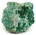 Natrochalcite-270261.jpg