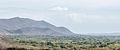 Nature view of Isla Margarita (1).jpg