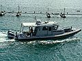 Naval Security 1105 (19797062653).jpg