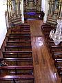 Nave - igreja do Rosario (Cuiaba).jpg