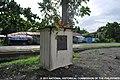 Nazaria Lagos Monument.jpg