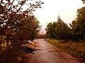 Nea Erythraia, Greece - panoramio (8).jpg