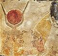 Nectanebo II Isis Louvre N402.jpg