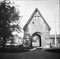Nederluleå kyrka (Gammelstads kyrka) - KMB - 16000200149979.jpg