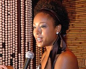 Negra Li 2.jpg