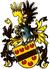 Neheim-Wappen 228 4.png