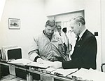Neil Armstrong with Jack Reeder.jpg