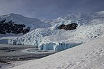 Neko Harbour Glacier Antarctica 3 (46421991505).jpg