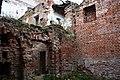 Nekrasovo, Kaliningradskaya oblast' Russia, 238316 - panoramio - Aldis Dzenovskis.jpg