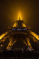 Nelson's Eiffel.jpg