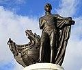 Nelson memorial Birmingham.jpg