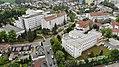 Nemocnice Havlíčkův brod 05.jpg