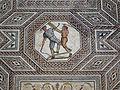 Nennig Mosaik.jpg