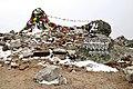 Nepal 2018-03-31 (28237132868).jpg