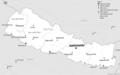 Nepal Base Map.png