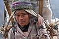 Nepalesischer Sherpa.JPG