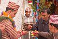 Nepali Hindu Wedding (14).jpg
