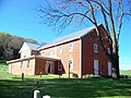 Neriah Baptist Church - panoramio.jpg
