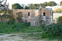 Nes-Ziona-Red-House-24.jpg