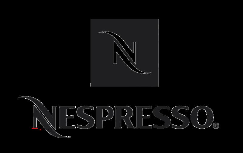 File:Nespresso.png