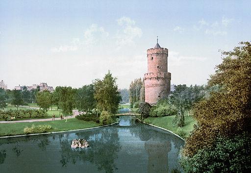 Netherlands-Nijmegen-kronenburger-park-1900